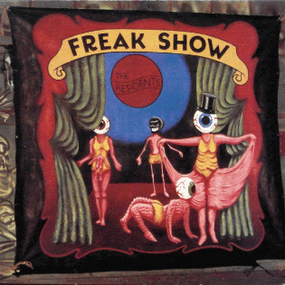 the-residents-freak-show.jpg