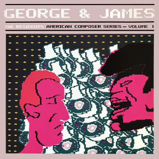 the-residents-george-and-james-american-composer-series-v1.jpg