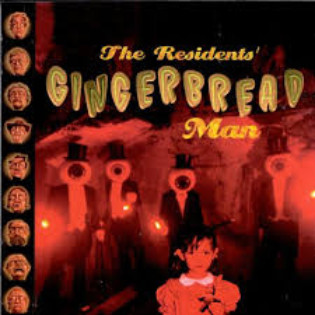 the-residents-gingerbread-man.jpg