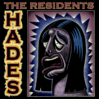 the-residents-hades.jpg