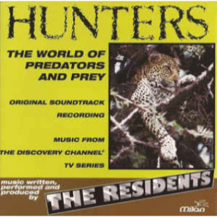 the-residents-hunters-the-world-of-predators-and-prey.jpg