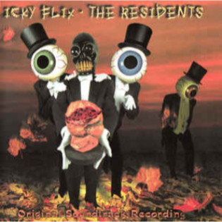 the-residents-icky-flix.jpg