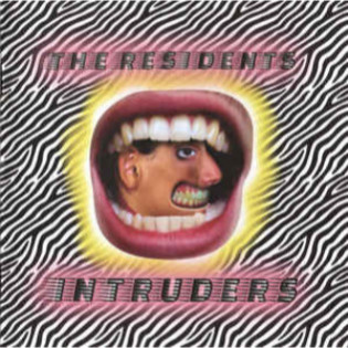 the-residents-intruders.jpg