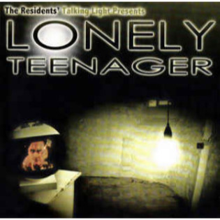 the-residents-lonely-teenager.jpg