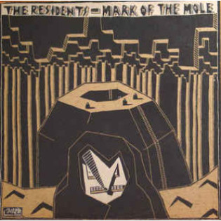 the-residents-mark-of-the-mole.jpg