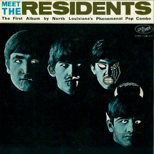 the-residents-meet-the-residents.jpg