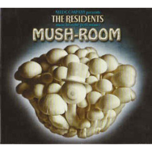 the-residents-mush-room.png