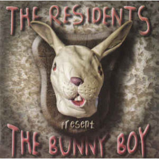 the-residents-the-bunny-boy.jpg