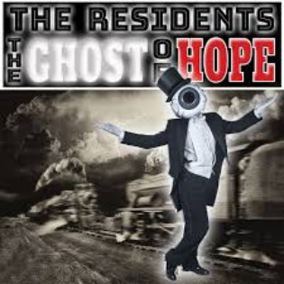 the-residents-the-ghosts-of-hope.jpg