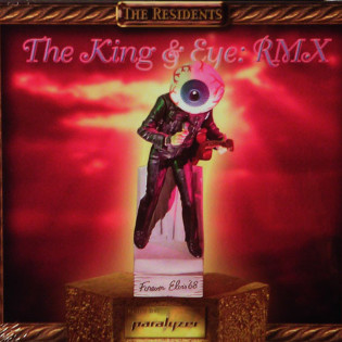 the-residents-the-king-and-eye-rmx.jpg