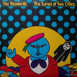 the-residents-the-tunes-of-two-cities.jpg