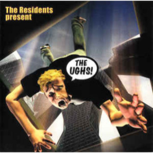 the-residents-the-ughs.jpg