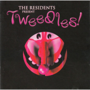 the-residents-tweedles.jpg