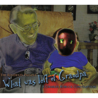 the-residents-what-was-left-of-grandpa.png