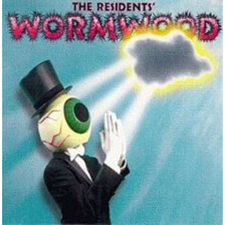 the-residents-wormwood-curious-stories-from-the-bible.jpg