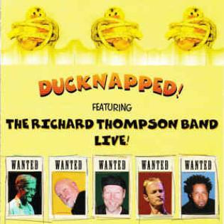 the-richard-thompson-band-live-ducknapped.jpg