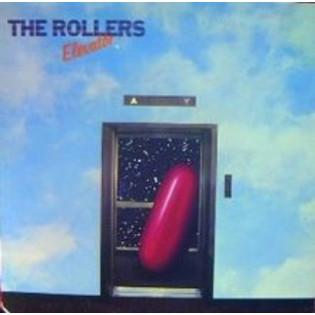 the-rollers-elevator.jpg