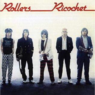 the-rollers-ricochet.jpg