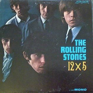 the-rolling-stones-12-x-5.jpg