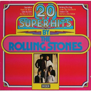 the-rolling-stones-20-super-hits.jpg