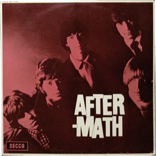 the-rolling-stones-aftermath.jpg