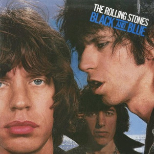 the-rolling-stones-black-and-blue.jpg