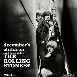 the-rolling-stones-decembers-children-and-everybodys.jpg