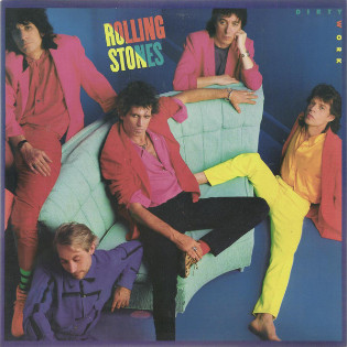 the-rolling-stones-dirty-work.jpg