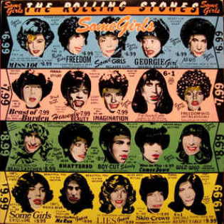 the-rolling-stones-some-girls.jpg