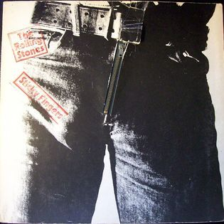 the-rolling-stones-sticky-fingers.jpg
