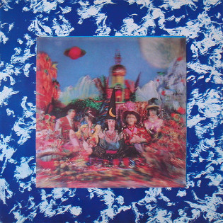 the-rolling-stones-their-satanic-majesties-request.jpg