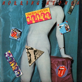 the-rolling-stones-undercover.jpg
