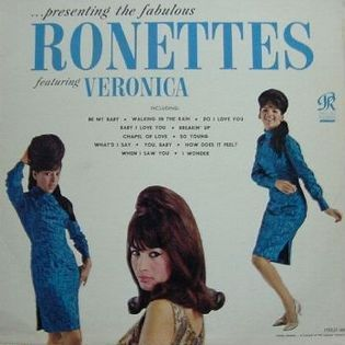 the-ronettes-presenting-the-fabulous-ronettes.jpg