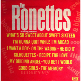 the-ronettes-the-ronettes-featuring-veronica.jpg