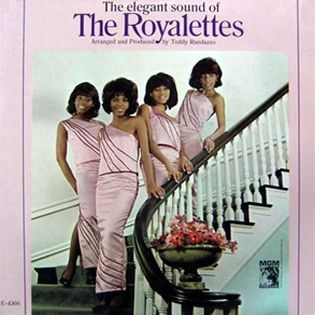 the-royalettes-the-elegant-sound-of-the-royalettes.jpg