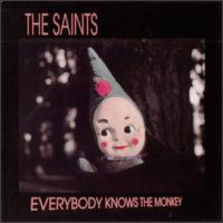 the-saints-everybody-knows-the-monkey.jpg