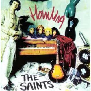 the-saints-howling.jpg