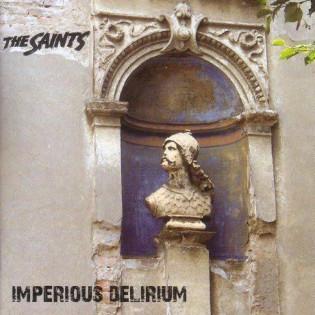the-saints-imperious-delirium.jpg