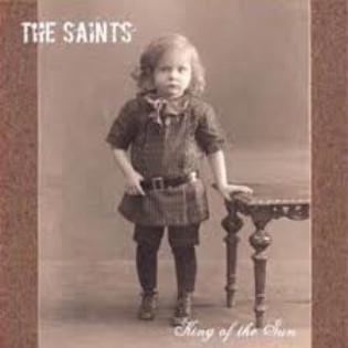 the-saints-king-of-the-sun.jpg