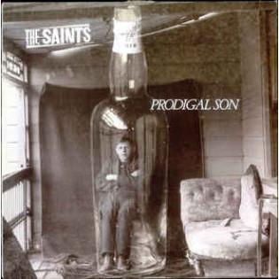 the-saints-prodigal-son.jpg