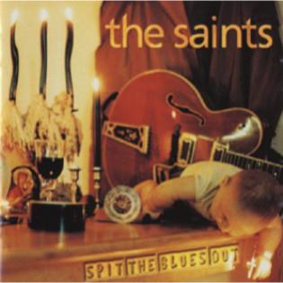 the-saints-spit-the-blues-out.jpg