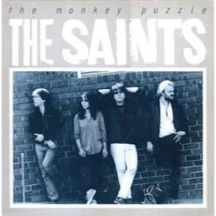 the-saints-the-monkey-puzzle.jpg