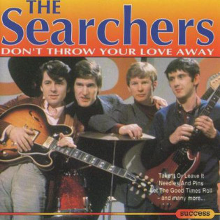 the-searchers-dont-throw-your-love-away.jpg