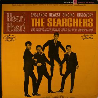 the-searchers-hear-hear.jpg