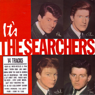 the-searchers-its-the-searchers.jpg