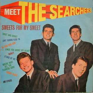 the-searchers-meet-the-searchers.jpg