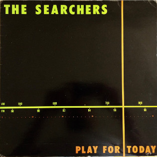 the-searchers-play-for-today.jpg