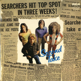 the-searchers-second-take.jpg