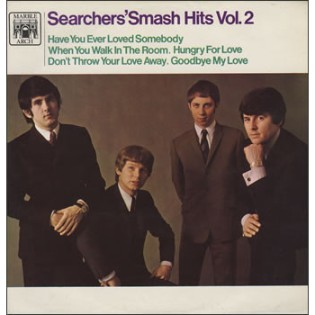 the-searchers-smash-hits-vol2.jpg
