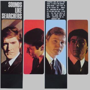 the-searchers-sounds-like-searchers.jpg